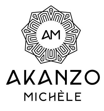 Michèle AKANZO