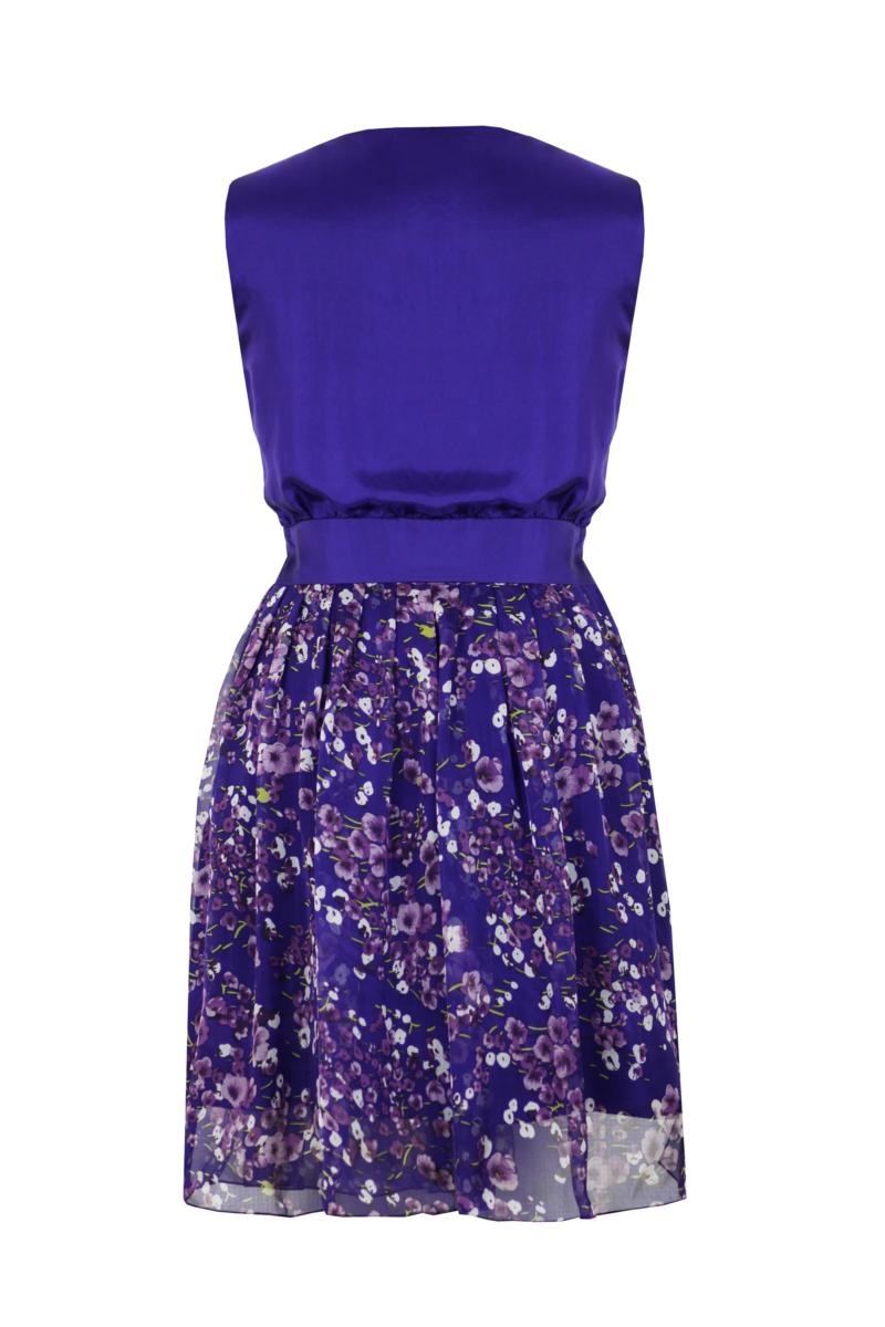 Robe-violet-dos